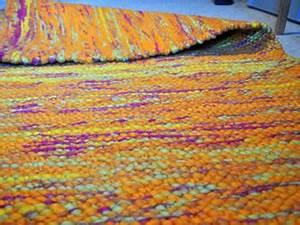Teppich Aus Schafwolle : teppiche ~ Markanthonyermac.com Haus und Dekorationen