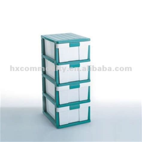 hot selling baby clothes storage plastic drawer buy