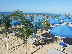 Sentido Acacia Marina Sizilien : hotel beach sentido acacia marina marina di ragusa holidaycheck sizilien italien ~ Frokenaadalensverden.com Haus und Dekorationen