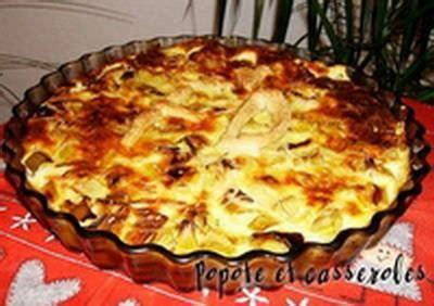 recette tarte moiti 233 sans p 226 te 224 la truite fum 233 e et aux blancs de poireaux 750g