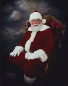 santa claus charles 171 santa claus for hire