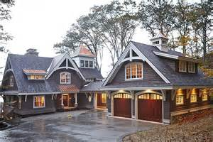 Home Design Grand Rapids Mi Westwind Featured In Grand Rapids Press Sears Architects