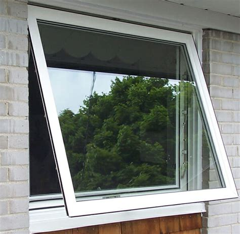 awning window prices local installation costs