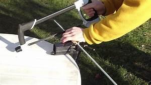 Heizung Lüfter Selber Bauen : elektrische heizung selber bauen schwimmbadtechnik ~ Eleganceandgraceweddings.com Haus und Dekorationen