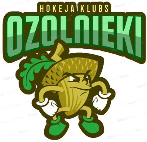 Foto: Latvijas hokeja komandu (arī potenciālo) logotipu variācijas - Hokejs - Sportacentrs.com