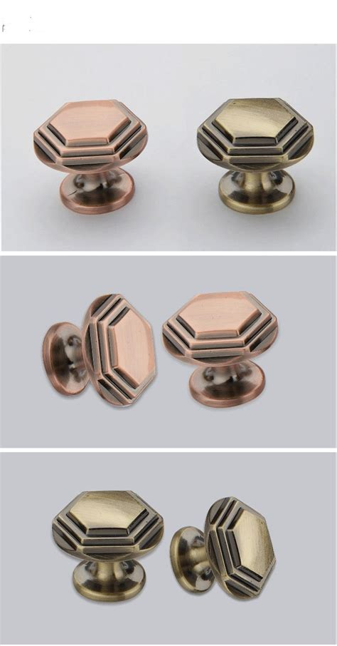 cheap cabinet knobs in bulk online buy wholesale red cabinet knobs from china red