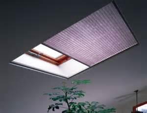 kitchen window coverings ideas skylight shades island shades for skylights