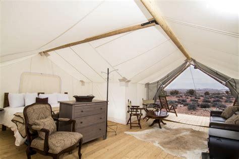 luxury camping  moab utah luxury tent camping utah