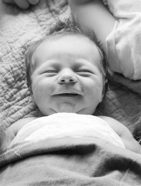 baby boy   Baby hoodie, Cute little boys, Cute kids