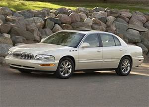 2018 Buick Park Avenue Car Photos Catalog 2019