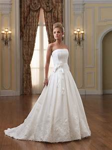 wedding dresses cheap under 100 With wedding dresses under 100 dollars