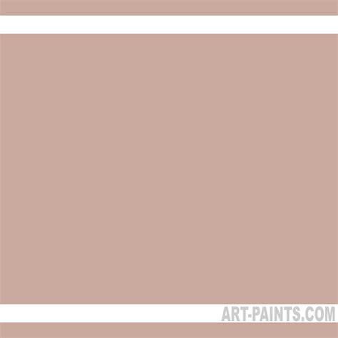 beige opaque stains ceramic paints 908