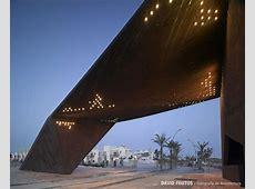 Pabellón de acceso Tierra Cálida Clavel Arquitectos