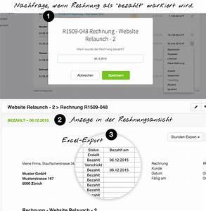 Rechnung Buchen Nach Leistungsdatum Oder Rechnungsdatum : bezahlt datum f r buchhaltung und cashflow moco ~ Themetempest.com Abrechnung