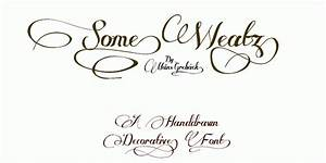 cursive-tattoo-font-generator-image-search-results-5423377 ...
