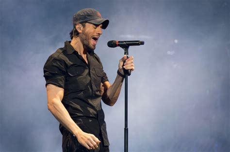 where to get ink enrique iglesias sues universal royalties