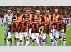 İşte Galatasaray'ın parlayan yıldızı Aurelien Chedjou
