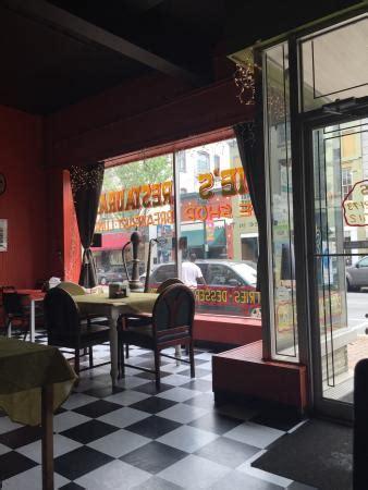 Press alt + / to open this menu. Ellies Coffee Shoppe, Concord - Menu, Prices & Restaurant Reviews - TripAdvisor