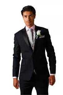 wedding tuxedos for groom wedding reception suits groom flower dresses
