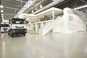 Fiat Industrial by Fiat Industrial Carmadesign