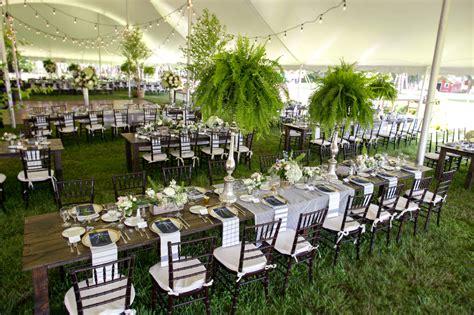 Wedding Highlight Lauren And Tom Mon Amie Events Inc