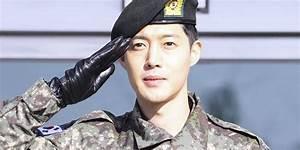 Kim Hyun Joong'un Fan Buluşması 'ANEMONE'