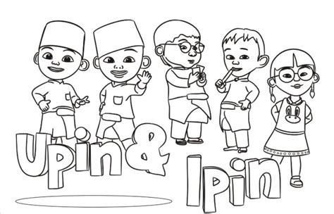 pictures gambar kartun mewarnai drawings art gallery