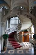 Beautiful Staircase Interior Explore Amazing Staircase Stair Case And More