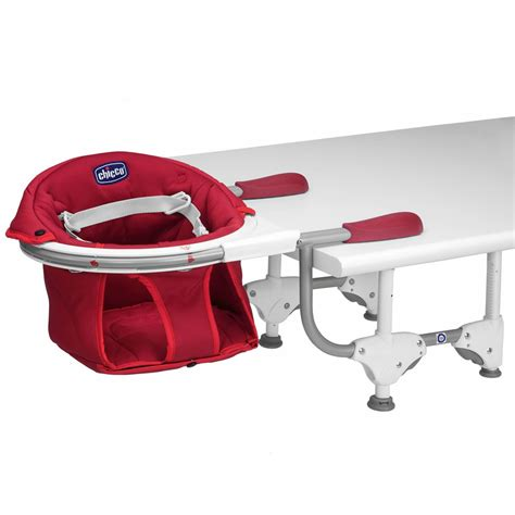 siege de table bebe siège de table 360 de chicco sièges de table aubert