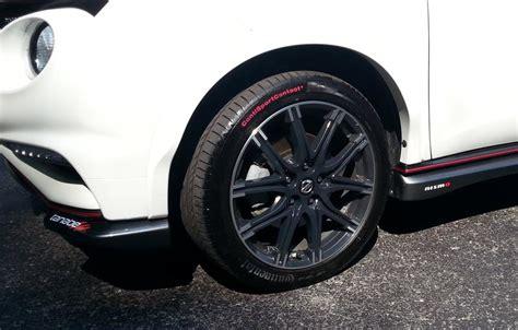 letters on tires letters on tires cover letter exles 17623