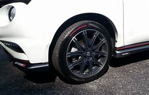 red letters on tires With red letter tires