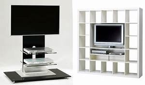 Fixer Tv Au Mur Sans Voir Les Fils : royal sofa id e de canap et meuble maison ~ Preciouscoupons.com Idées de Décoration