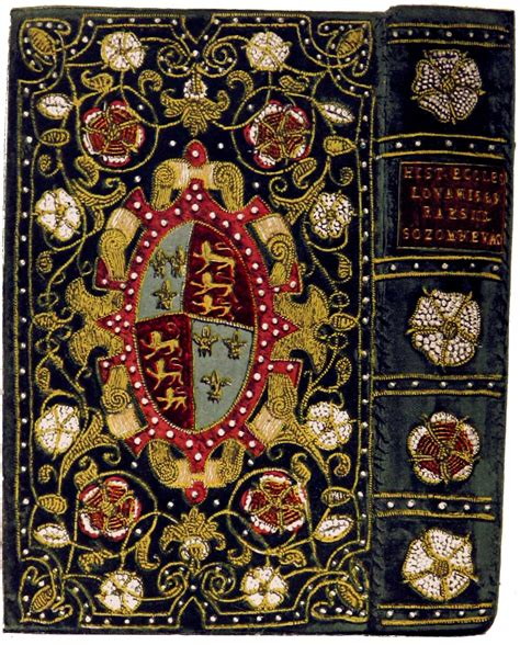 Embroidered Bookbinding England 16th Century.jpg