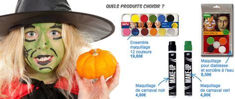 maquillage sorcière fillette d 233 guisement et maquillage carnaval maquillage carnaval maquillage carnaval