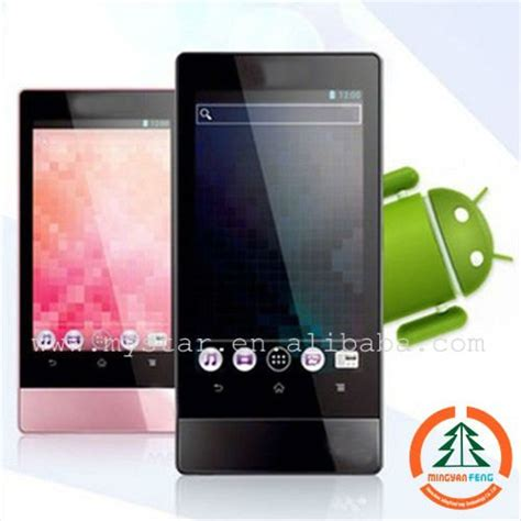 android mp4 player android mp4 player driverlayer search engine