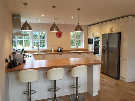 kitchen design dovetail joinery kitchen design