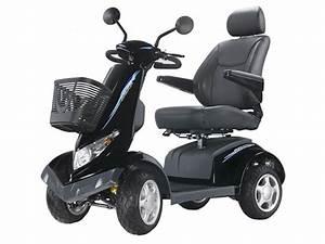 Wheelchair Assistance