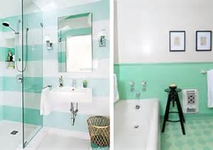 feng shui couleur salle de bain 1 25 salles de bains color233es joli place kirafes