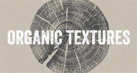 organic textures psd png vector eps format