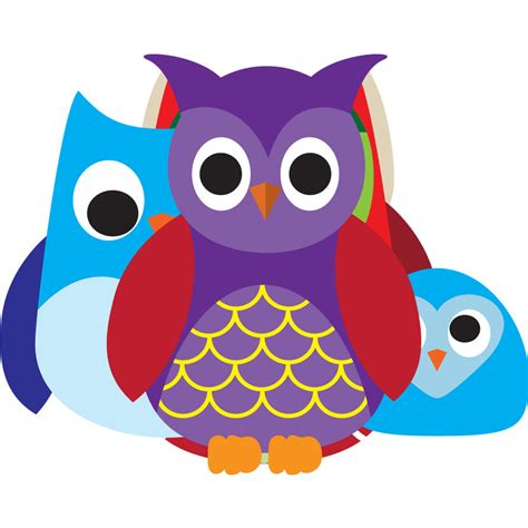 Owl Clip Free Free Clip Owls Clipart Best