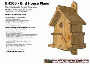 home garden plans: February 2014