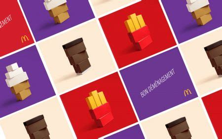 Mcdonald's menu prices canada | mcdonald's menu price list canada calories. McDonald's Made a Boxy Campaign for Québec, Where Over 100,000 People Move on the Same Day - Adweek