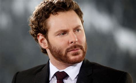 sean parker s screening room movie startup would offer