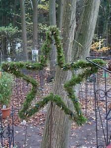 Herbstdeko Für Den Garten : weihnachtsdeko f r den garten merken fr weihnachtsdeko garten diy deko ideen pinterest nowaday ~ Orissabook.com Haus und Dekorationen