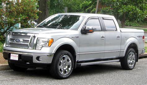 pickup truck wikipedia