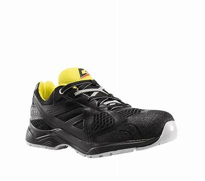 Safety Shoes King Lightweight S1p Scarpa Soft