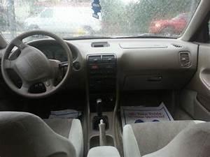 Sell Used 1994 Acura Integra Ls Sedan 4