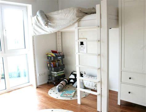 Kinderzimmer Gestalten Hochbett by Kinderzimmer Hochbett Debe Destyle Debreuyn