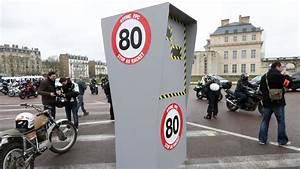 Limitation Vitesse France : limitation 80 km h 40 millions d 39 automobilistes publie un rapport contest sur l 39 exp rimentation ~ Medecine-chirurgie-esthetiques.com Avis de Voitures