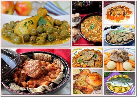 cuisine marocaine pour ramadan recette ramadan 2016 les plats les joyaux de sherazade